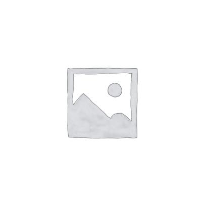 Bản Lề Cửa Hafele