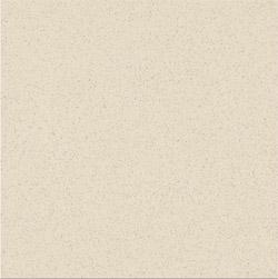 Gạch lát nền 40x40 giá rẻ Taicera G49005