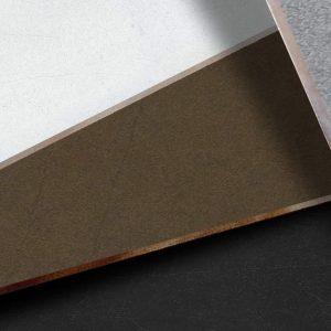 Gạch 30x60 giả đá marble Taicera G63915