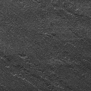Gạch lát nền 30x60 đồng chất Taicera G63129
