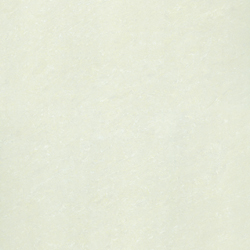 Gạch lát nền đẹp giá rẻ Taicera p10703n
