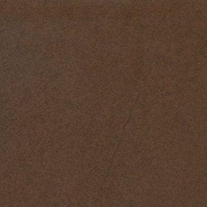 Gạch lát nền giả đá marble Taicera G63911