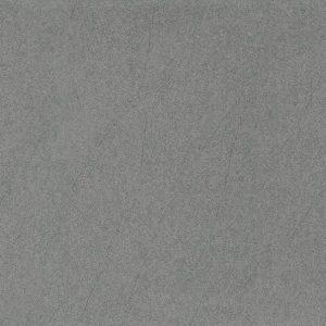 Gạch lát nền giả đá marble Taicera G63918