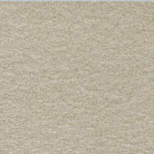 Gạch lát nền ngoài trời 30x60 Taicera G63522