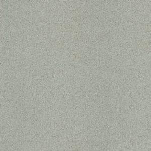 Gạch lát nền thạch anh 30x60 Taicera G63048