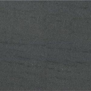 Gạch lát nền thạch anh 30x60 Taicera G63219