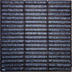 Gạch trang trí Mosaic Men GAL6658-1