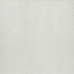 Gạch lát nền nhà giá rẻ Taicera H68312