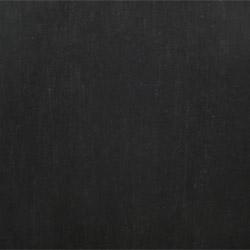 Gạch lát nền nhà giá rẻ Taicera H68329