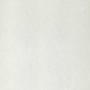 Gạch lát nền 60x60 Taicera bóng kính P67702N