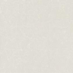 Gạch lát nền 60x60 Taicera bóng kính P67775N