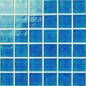 Gạch trang trí Mosaic Men SW-S08044