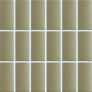 Gạch trang trí Mosaic Men UR02291
