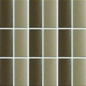 Gạch trang trí Mosaic Men UR022B5-02291