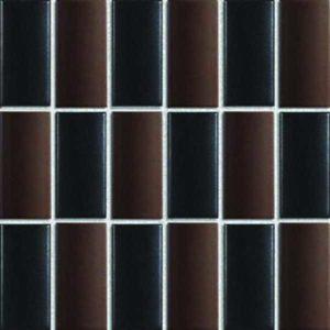 Gạch trang trí Mosaic Men UR05S1-03
