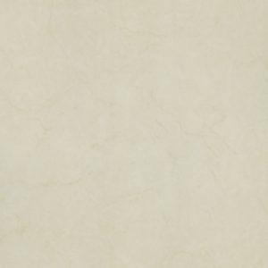 Gạch Granite Taicera 60x60 bóng kính P67594N