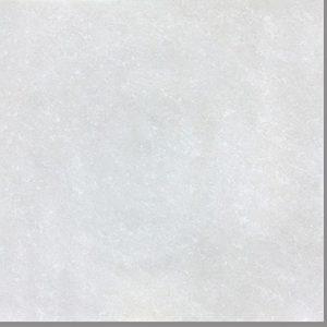 Gạch bóng kính Trung Quốc 600x600mm xà cừ trắng