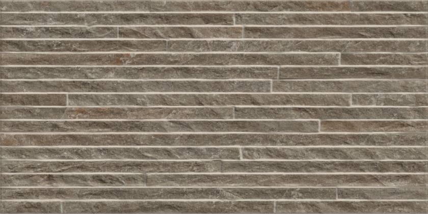 Gạch ốp Tường Trang Tr 237 Ph 242 Ng Kh 225 Ch P3060 Negr Saigon Tile