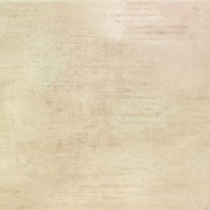 Gạch lát nền Tây Ban Nha 30x60 P2960 KUBE
