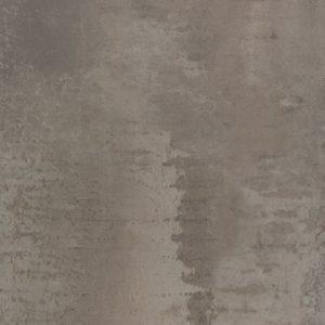 Gạch lát nền Tây Ban Nha 30x60 P2960 KUGR