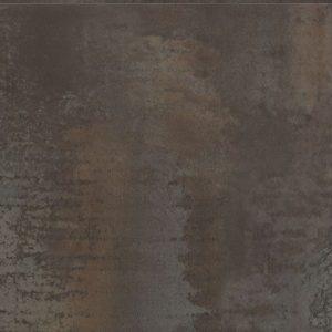 Gạch lát nền Tây Ban Nha 30x60 P2960 KUXI