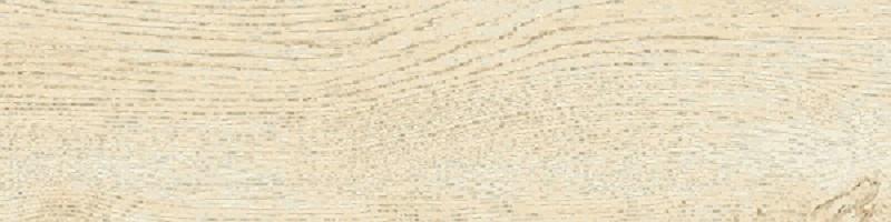 Gạch lát nền vân gỗ cao cấp Keraben P1560 BECR