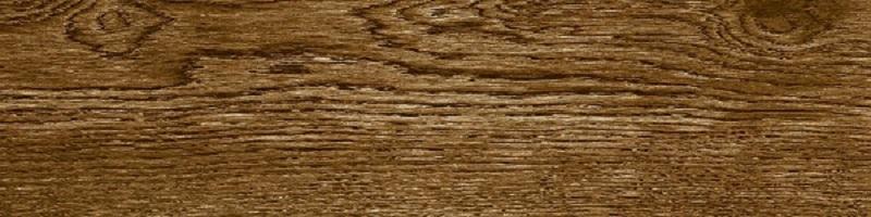 Gạch lát nền vân gỗ cao cấp Keraben P1560 BETS