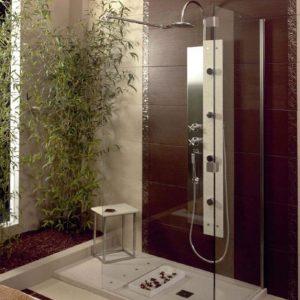 Gạch ốp toilet 30x60 Keraben P2960 YABE