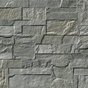 Gạch ốp tường mặt tiền nhà đẹp P3060 ANRV