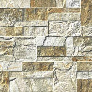 Gạch ốp tường mặt tiền nhà đẹp P3060 ANSN