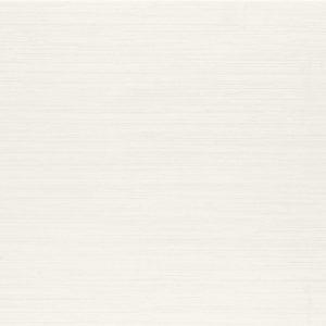 Gạch ốp tường phòng khách đẹp P2960 YABL