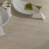 Gạch lát nền vân gỗ Keraben 150x600 mm