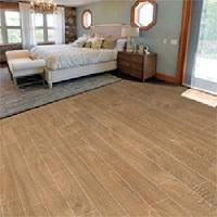 Gạch lát nền vân gỗ Taicera 150x600mm