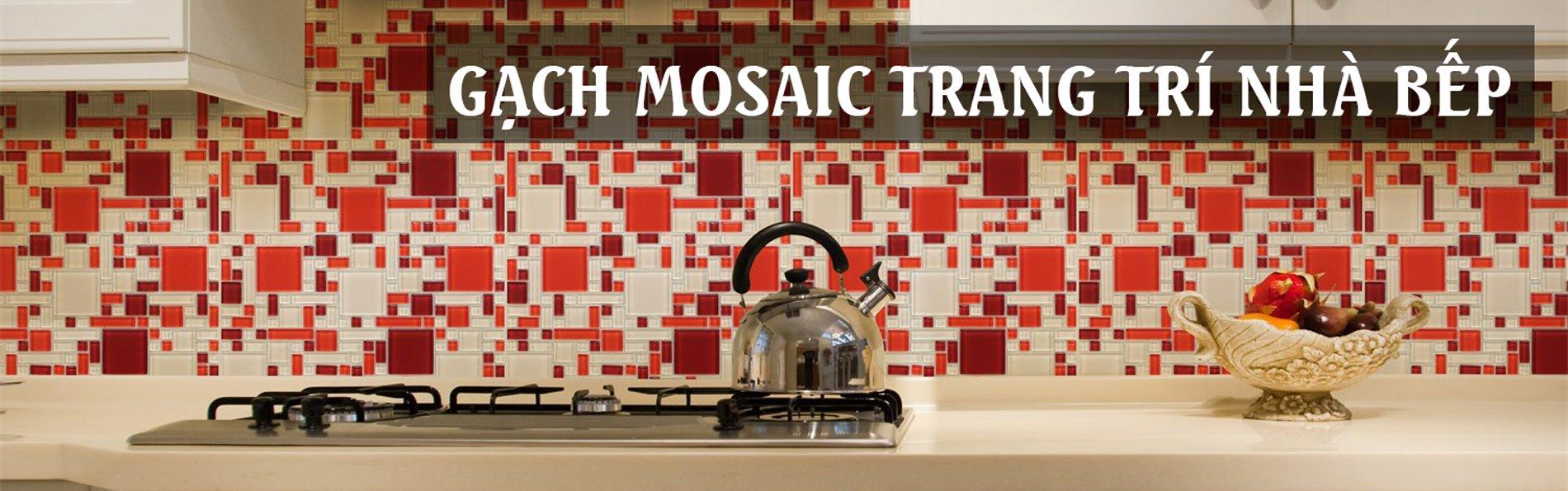 gạch-trang-trí-mosaic