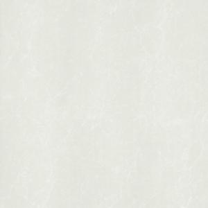 Gạch lát nền 60x60 Taicera bóng kính P67762N