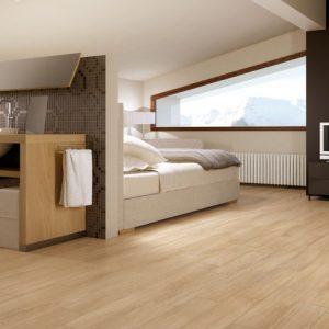 Gạch giả gỗ 15x60 Taicera GC600x148-923