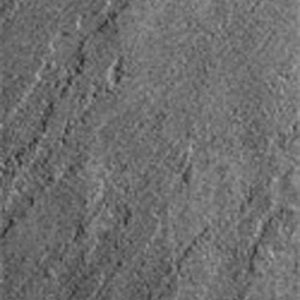 Gạch lát nền 30x60 đồng chất Taicera G63128