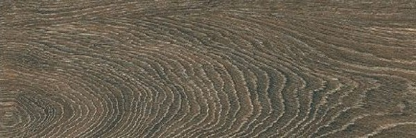 Gạch lát nền giả gỗ 15x60 Taicera GC600x148-921