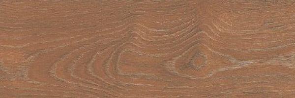 Gạch lát nền giả gỗ 15x60 Taicera GC600x148-924