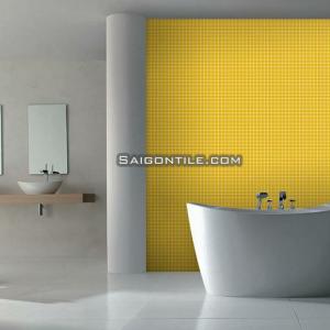 Gạch mosaic ốp bếp TYB019
