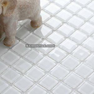 Gạch thủy tinh mosaic nhập khẩu TWB001