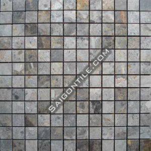 Đá mosaic MY01-P