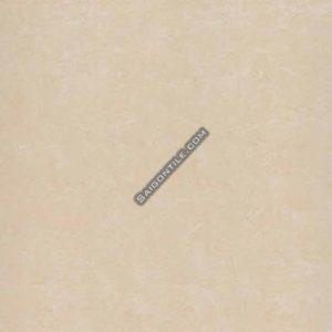 Gạch lát nền nhà đẹp sảnh Đồng Tâm 1mx1m 100DB016-NANO