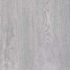 Gạch lát nền vân gỗ màu xám Đồng Tâm 60x60 6060WOOD002