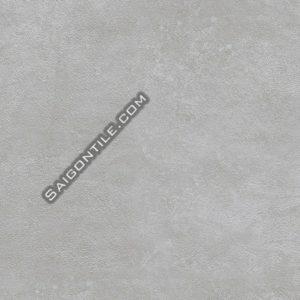 Gạch lát phòng tắm đồng chất chống xước 3060VICTORIA002