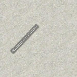 Gạch lát vân đá phòng ăn men matt 30x60 3060NHATRANG004