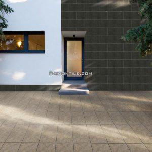 Gạch nhà đẹp chống trơn 3060TAYBAC002