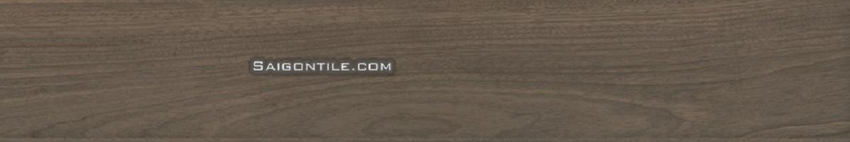 Gạch Bạch Mã 150x900 vân gỗ glazed lát nền giá tốt H95006