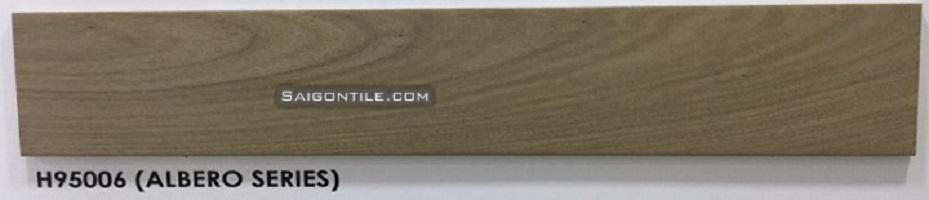 Gạch H95006 Bạch Mã