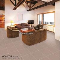 Gạch lát nền Bạch Mã 450x450 mm